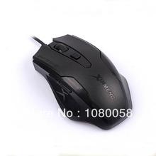 ergonomic mouse logitech reviews