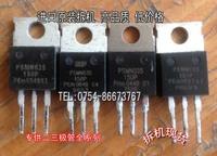 Free shipping 5PCS  PSMN035-150P PSMN035 TO-220