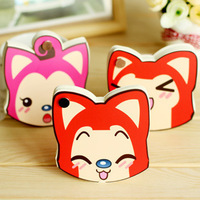 Min.order is $5 Cute Cartoon Memo Pad Korean Creative Stationery Diary Notepad School Promotion Gift