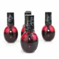 Lip Gloss Beg Tonymoly Mini Magic Forest Cherry Lip Gloss Free Shipping