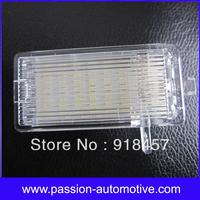 Ultra Bright LED Glove Compartment Glovebox Light lamps for BMW E46 E53 E81 E82 E83 E84 E87