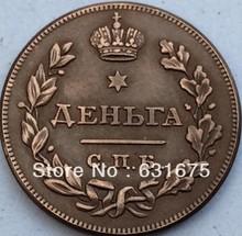 silver coin price