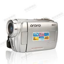 popular digital camera professional