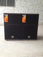 Ev 15 professional audio ev audio single 15 professional speaker stage professional speaker