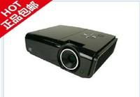 High quality original D941VX 4500 lumens projector high-end brands, rich interfaces, project home HD DLP projectors