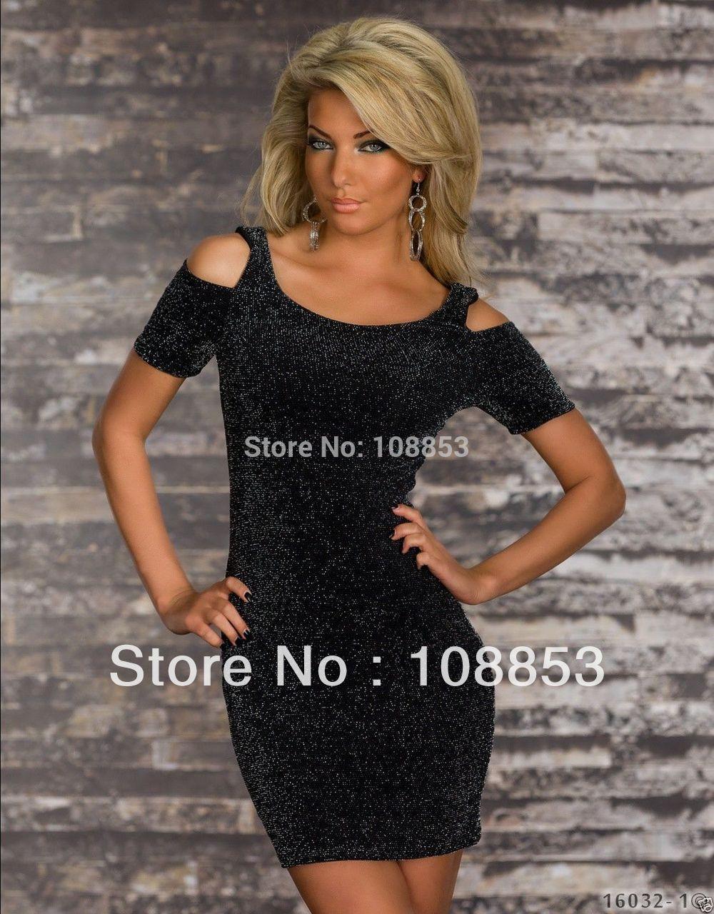 Женское платье Brand New Bodycon Vestido 0460 CMC-0460 женское платье new o vestido bodycon s 5xl 8813