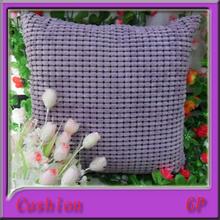 wholesale cushion design
