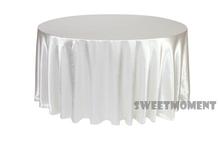 popular cheap polyester tablecloths