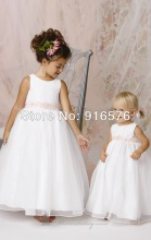 beaded first communion dresses promotion