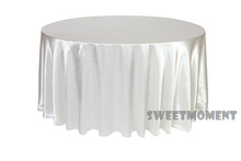 wholesale polyester tablecloths sale