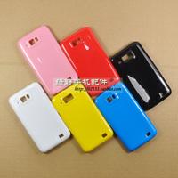 Golden gn868 phone case mobile phone case protective case gn868 protective case jelly soft shell set shell