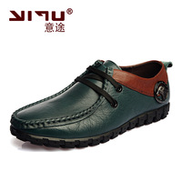 Meaning way man popular winter warm and velvet daily recreation doug shoes on sale bag mail