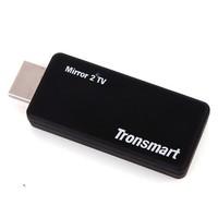 Original Tronsmart T1000 Miracast dongle Mirror2TV Wireless Display HDMI adapter /DLNA/EZCAST beyond chromecast