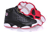 Fashion Children  Athletic shoes AJ-13 Children basketball shoes wholesale drop ship size 28-35