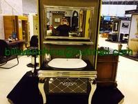 bathroom cabinet  wash basins sink Factory mid-east sytle Dubai Jiddah Iran Iraq Israel