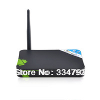 MK822 RK3188 Quad Core TV Box 2GB RAM 8GB ROM Android MINI PC HDMI WIFI Bluetooth OTG Smart Tv Box Free Shipping