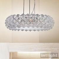 Pendant light living room lights bedroom lamp study light dining room pendant light fashion lighting lamps