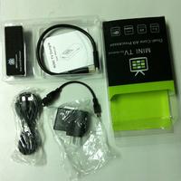 MK808B Bluetooth Google Android 4.2  Mini PC TV Stick RK3066 Dual Core 1.6GHz Smart TV Box MK808 Wifi XBMC EU/US Plug chromecast