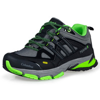 Мужские кроссовки Brand New  585