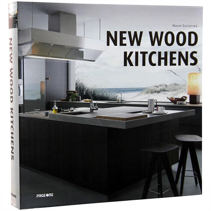 Interior Designs Kitchen Promotion Online Shopping For Promotional Interior Designs Kitchen On