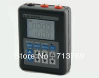 Current Loop Simulator Tester PLC Valve Calibration 4-20mA 0-10V with output 24V