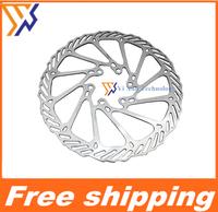 disk BB5 disk / bicycle brake disc brake disc brake disc 160mm screws bike performance parts Good heat radiation safety
