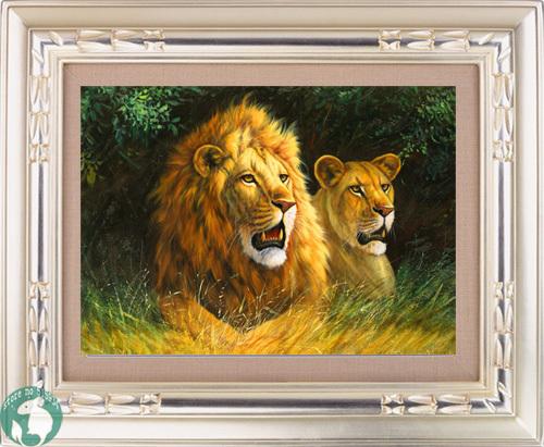 Tiger kostenlose malvorlagen und ausmalbilder von tieren f r picture