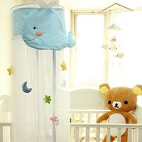 Baby mosquito net belt mount baby bed mosquito net dome royal baby mosquito net baby mosquito net