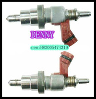 denso Fuel Injector /Nozzle FOR OEM#H8200547431D  Auto Parts