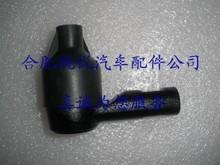popular tie rods steering