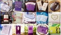 free shipping ! 50pcs/lot,Custom invitations, different style, different price, arbitrary choice, advice in advance,zongya li