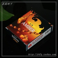 sandal incense Indian incense amber - muntenite cone pagodas  aper incense natural incense  santal
