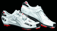 2014 New Arrival SIDI MTB-DRAKO  Good Quality Style Bike Shoes Bicycle Shoes Free Shipping
