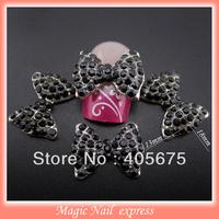 Стразы для ногтей Brand New 3d MNS195 50pcs/lot DIY