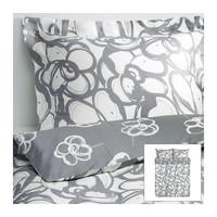 Ikea quality Lyocell,cotton bedclothes conforter beddings quilt duvet cover  pillow cases  bedding set twin queen kingsize