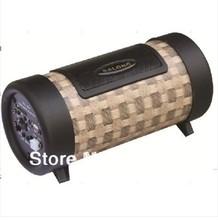 car speakers subwoofer price