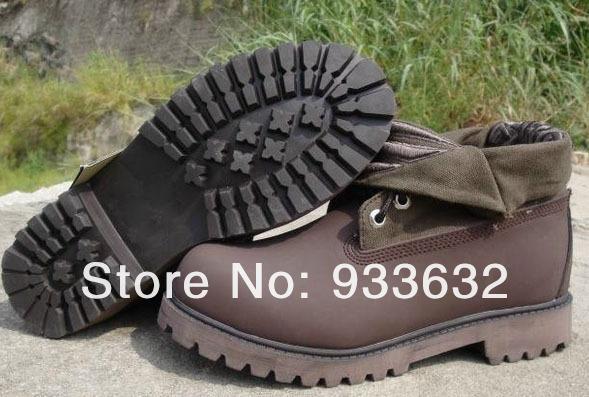 5color 2.014 novos frete grátis atacado moda quente tênis para caminhada ao ar livre dos homens botas militares de alta impermeável(China (Mainland))