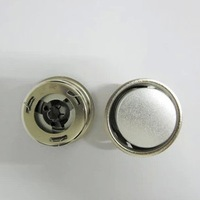 Accessories cookers rice cookers rice cookers magnet magnet cooker thermostat temperature limiter round magnet
