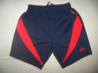 Syprem quick dry breathable sports shorts athletic shorts marathon pants football pants tackle pants