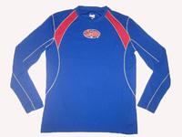Jersey afl aussie rules rugby jersey canterbury kooga australia jersey
