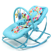 Baby rocking chair rm910 baby rocking chair cradle comfortable portable chair reassure the