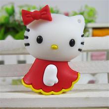 popular hello kitty memory stick