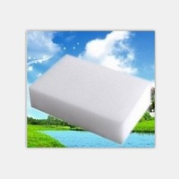 WHOLESALE 600PCS MAGIC CLEANING ERASER SPONGE HIGH QUALITY 90 X 60 X 30MM