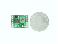 HOT SALE! 20pcs/lot Ultra-small power supply module DC / DC BUCK 3A adjustable buck module regulator ultra LM2596S