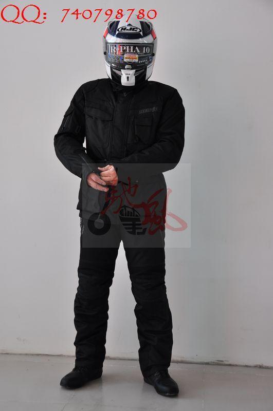 Одежда специального назначения молка лазарева фрейлина специального назначения