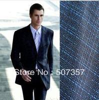 T / R fabric casual wear thick woolen winter,Best Suit fabircs,Cloth Suit Material,B009