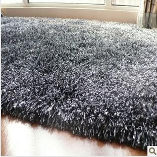 Acquista allingrosso Online camera da letto tappeto verde ...