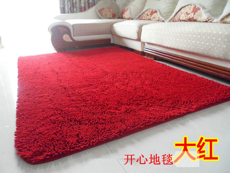 Alibaba Group  Aliexpress.com  온라인 쇼핑 / 판매 낮은 가격 Cushion ...