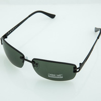 Polarized sunglasses male sunglasses box sun glasses