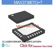 fiber diode laser reviews